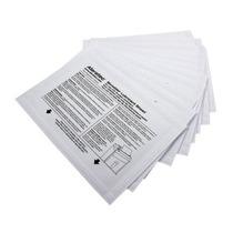Hojas Aleratec Shredder Lubricantes - Blanco (240165)