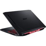 Acer Gamer Nitro 5 Intel Core I5-10300h 8gb 256gb Gtx 1650