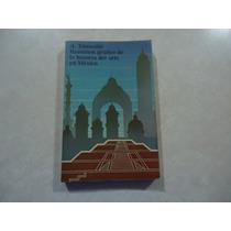 Resumen Gráfico De Historia Del Arte En México A. Toussaint