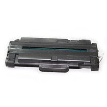 Toner Compatible Samsung 105 Ml-1910 1915 2525 2580