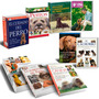 Adiestramiento Y Cuidado Canino 15 Libros Y 70 Videos