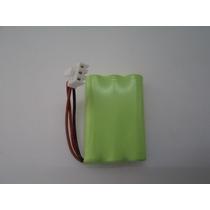 Batería Pila Telefono Movistar, Aaa, 600mah, Lbf