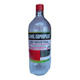 Alcohol Isopropilico Importado Al 99%