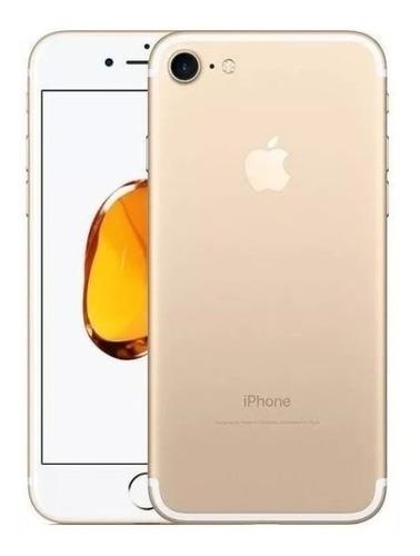 iPhone 7 32gb Nuevo Original Apple  Libre Fábrica + Mica
