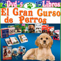 Mega Pack De Adiestramiento Canino Veterinaria Estetica