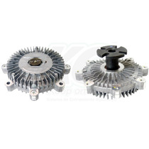 Fan Clutch Mazda B2300 Pick Up / B2500 1994 - 2001
