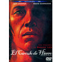 Dvd Circulo De Hierro ( The Iron Circle ) 1978 - Richard Moo