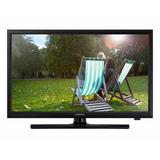 Tv Monitor Samsung 23.6 T24d312nh 2 Hdmi Hd