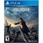 Video Juego Final Fantasy Xv - Playstation 4