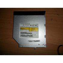 Lectora/quemadora Para Toshiba Satellite C40d-asp4388rm