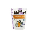 Mazuri Large Bird Diet Alimento Loro Guacamaya 650 Grs