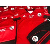 dcb0c93c48704 10uniformes De Futbol Lobos Buap Completos Solo Para Equipos en ...