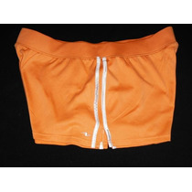 Short Athletic Works Talla Extra Xl Ropa Modateista G45d