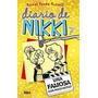 Diario De Nikki # 7 (spanish Edition)