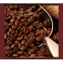 Café Puro Coatepec Grano Y Molido Gourmet Arábica