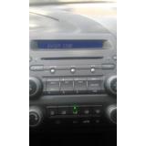 Código De Radio, Estéreo Honda