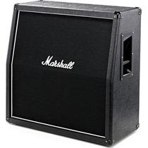 Gabinete Angulado   4x12 Speaker Cabinet Marshall