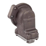 Sensor Velocidad Overstock - Cavalier 6 Cil - 2.8l 1992-1994