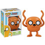 * Jake # 33 Funko Pop! Adventure Time