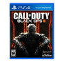 Call Of Duty Black Ops 3 Ps4 ( Videogames Jdc )