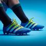 Adidas X 15.1 Profesionales --nuevo Color 2016 --ligeros