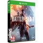Battlefield 1 Xbox One Nuevo Sellado