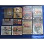 Paquete Zelda, Master Quest, Minish Cap, Majoras, Twilight