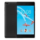 Tablet Lenovo Tab 7 Quad Core 8gb 1gb Android 3g Celular