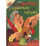 Comics Cuentos De Walt Disney (1952-1966), Editorial Sea