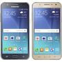 Samsung Galaxy J7 Lte J700m Desbloqueado Pantalla 5.5 13mpx