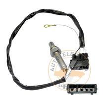 Sensor De Oxigeno Vw Derby Passat Golf Jetta Passat A3