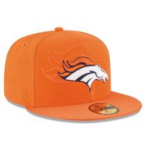 Gorra Ne 5950 On Field 16 Broncos Otc en venta en Chihuahua ... 6cca0c11986