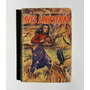 A. Cabruja Auguet Aves Siniestras Libro Mexicano 1956