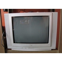 Television De Pantalla Plana Marca Lg Flatron De 20 !!!!!!!