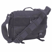 Mochila 5.11 Tactical Rush Delivery Mike Messenger Style Bag