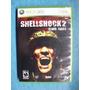 Shelshock 2 Blood Trails Xbox 360 Envio Gratis