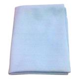 Paño Microfibra Profesional Lentes Celulares Pantallas iPad