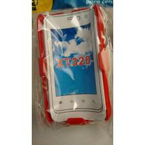 Clip Combo Motorola Defy Xt320 Más Envío Gratis
