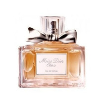 Perfume Christian Dior Miss Dior, 50 Ml / 1,7 Oz 50 Ml / 1,