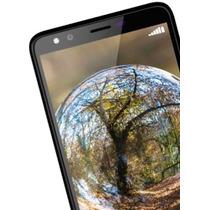 e5a8ca992b Busca Celular polaroid con los mejores precios del Mexico en la web ...