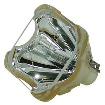 Lámpara Philips Para Barco Iq G400 Proyector Proyection Dlp