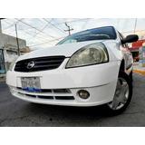 Nissan Platina 1.6 Plus 2010 Mt