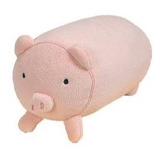 Livheart Cocon Bolster Cojãn Pig ?15x25