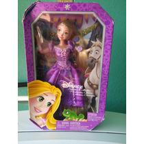 Disney Rapunzel Coleccion Clasicos