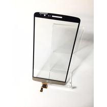 Touch Digitalizador Lg G3 D685