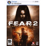 Fear 2 Project Origin Para Pc Original