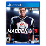 Juego Madden Nfl 18 Ps4 Playstation 4 Nuevo En Caja Alclick