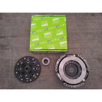 Kit Clutch Suzuki Swift 1.5 Valeo Autopartes Premium