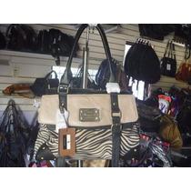 Bolsas De Vestir En Promocion