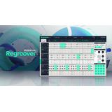 Regroover Essential Sampler By Accusonus